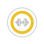 mhc-gym-icon